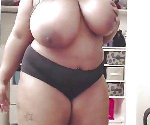 Wet Ebony Pussy Tubes